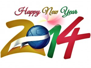 2014-happy-new-year-wishes-pics